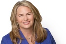 Patty Hedrick, RN BSN BA CRRN CCM CLCP CNLCP Expert Witness