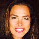 Sandra L Boyd, PA-C Expert Witness