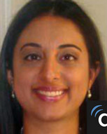 Jessica Chaudhary, MD Expert Witness