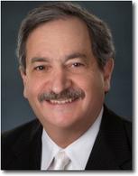 David A. Fetter, MD, FAAOS, FIAIME, CEDIR Expert Witness