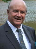 ROBERT E BLAIS, M.D. Expert Witness