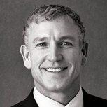 Robert J Tomlinson Independent Medical Examiner