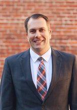 Brandon W. Erickson, PE, SE Expert Witness