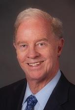 Glen Balzer Expert Witness