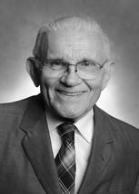 Michael S. Wilkins, MD Expert Witness