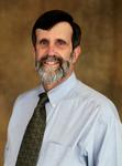 Donald A. Misch, MD, CIME Independent Medical Examiner