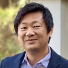 Octavio Choi, MD, PhD Expert Witness