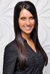 Diana Zardouz Expert Witness