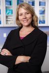 Michelle Spring, M.D. Expert Witness