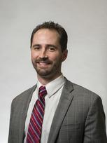 Chris Meadows, MHA, FHRS, CCDS, CM Expert Witness