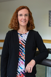 Karen M Sheffler, MS, CCC-SLP, BCS-S Expert Witness