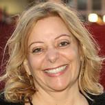 Dianne Lynne Sposito, RN CEN Expert Witness