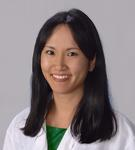 Kimanh D. Nguyen, MD Expert Witness