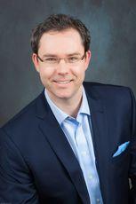 Andrew R. Styperek, MD Expert Witness