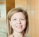 Cathy A Vaughan, PharmD Expert Witness