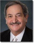 David A. Fetter, MD Independent Medical Examiner