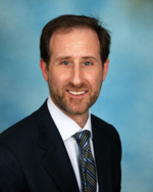 Jeffrey M Politsky, MD, MSc, FRCP(C), CSCN, FACNS Expert Witness