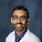 Manish  Shah, MD Independent Medical Examiner