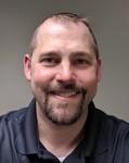 John Russell, DNP, APRN, FNP-BC, CCRN, RNFA Expert Witness