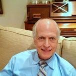Steven A Eisenberg, FSA Expert Witness