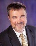 Douglas B Blatchford, PE, PH, CEM, CFM Expert Witness