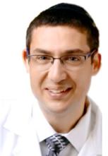Jonathan Rosman, MD Expert Witness