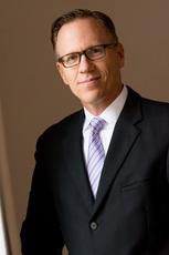 Benjamin Busfield, MD, FAAOS, FACS Expert Witness