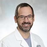 David Preiss, MD PhD Expert Witness