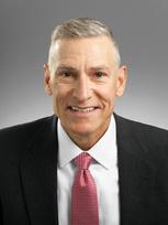 Steven Berndt, MD Expert Witness