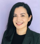 Angeles M Cheung, Ph.D., ABPP Expert Witness