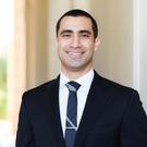 Emin Gharibian, Psy.D. Expert Witness