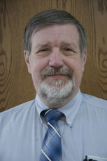 G. Klaud  Miller, MD Independent Medical Examiner