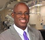 John D. Baker, MD, FACP, FACC, FSCAI Expert Witness