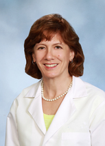 Julie Selbst, MD, JD Expert Witness