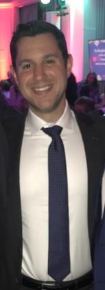 Evan Cohen, MD Expert Witness