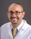 Ahmed M Elkeeb, MD Expert Witness