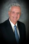 Robert M Anderson, CPCU Expert Witness