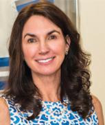 Joanne  Halbrecht, MD Independent Medical Examiner