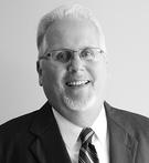 Michael G Watters, Esq. Expert Witness
