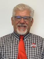 Douglas C Gula, D.O. File Review Consultant