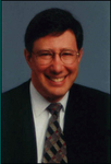 Paul M Puziss, MD Independent Medical Examiner