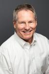 Scott D. Hampton, CPA/ABV/CFF Expert Witness