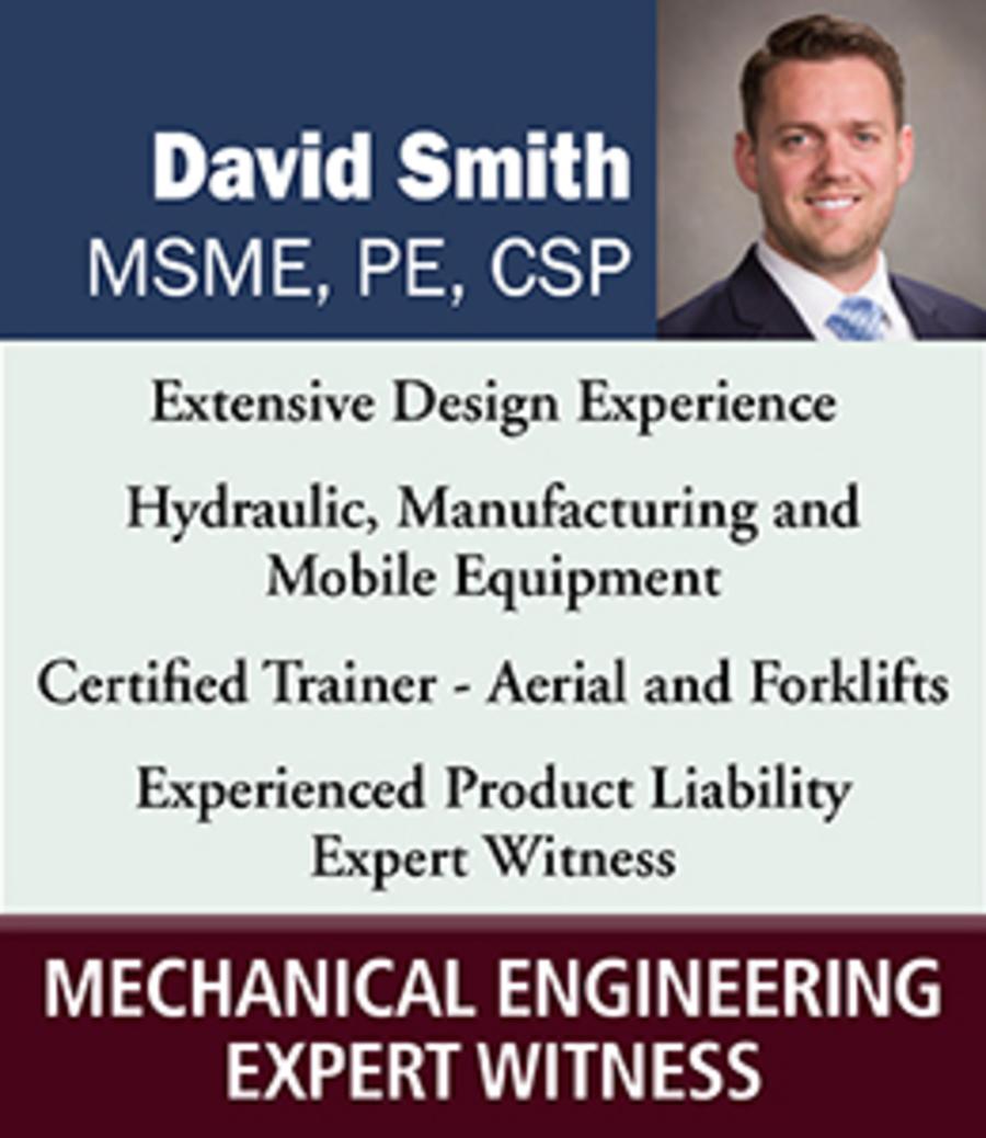 David smith 260x300 ad 2020 2 2 2