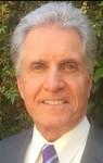 Gary P. Clemente Expert Witness