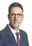 Roy Alan Shubert, MD, FACEP Expert Witness