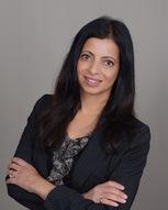Angela Shah, BASc Expert Witness