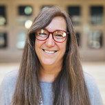 Rebecca S. Linger, Ph.D. Expert Witness