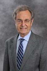 Sheldon  Manspeizer, MD Independent Medical Examiner