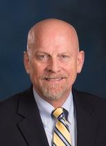 Scott L. Hambleton, MD, DFASAM Expert Witness