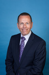 Harvey H Kasner, MD, MBA, FACOG, FACS Expert Witness
